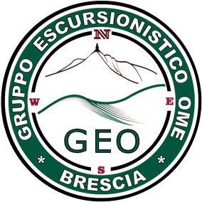 GEO - Gruppo Escursionistico Ome